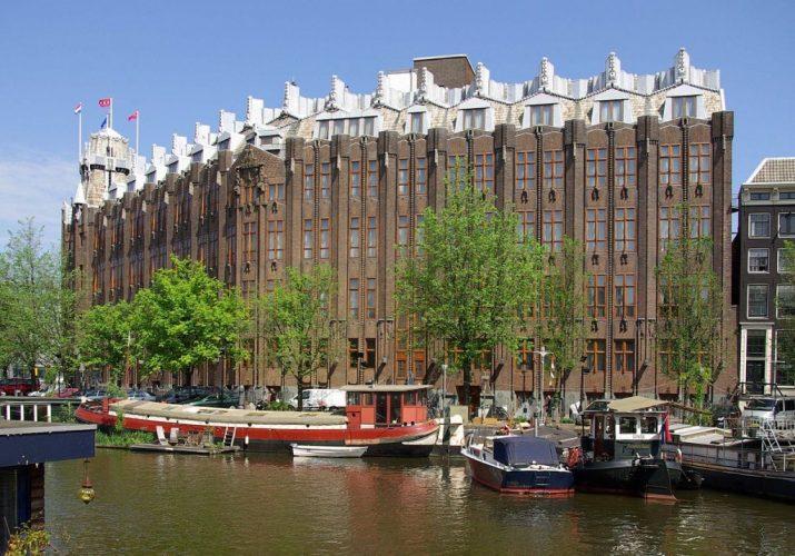 1200px-amsterdam_scheepvaarthuis_002-1-1024x716