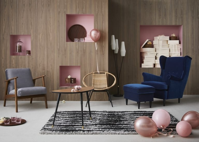 Ikea Collaborates with Top African Designers for New Collection on box house designs, christmas house designs, next house designs, living room designs, small square kitchen designs, cheap home designs, norwegian house designs, ralph lauren house designs, cottage style house designs, architectural homes designs, hgtv house designs, orange house designs, coach house designs, lego house designs, ford house designs, muji house designs, habitat house designs, disney house designs, amazon house designs,