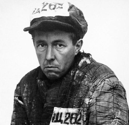 What Aleksandr Solzhenitsyn Can Tell Us About Truth