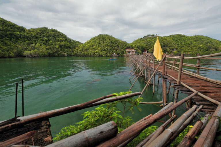 The 10 Best Ecotourism Experiences in Luzon, Philippines