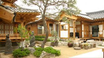 56-200300-seoul-hotels-8