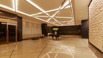 56-200304-seoul-hotels-9