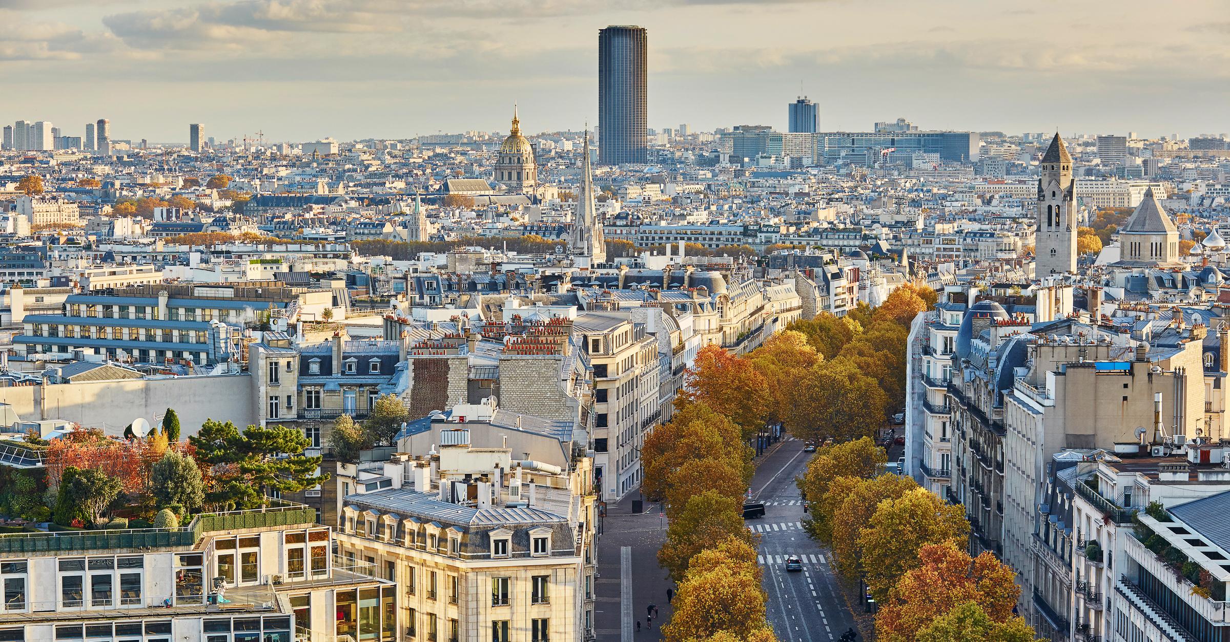 23 Rue Du Cherche Midi the 5 best hotels in montparnasse