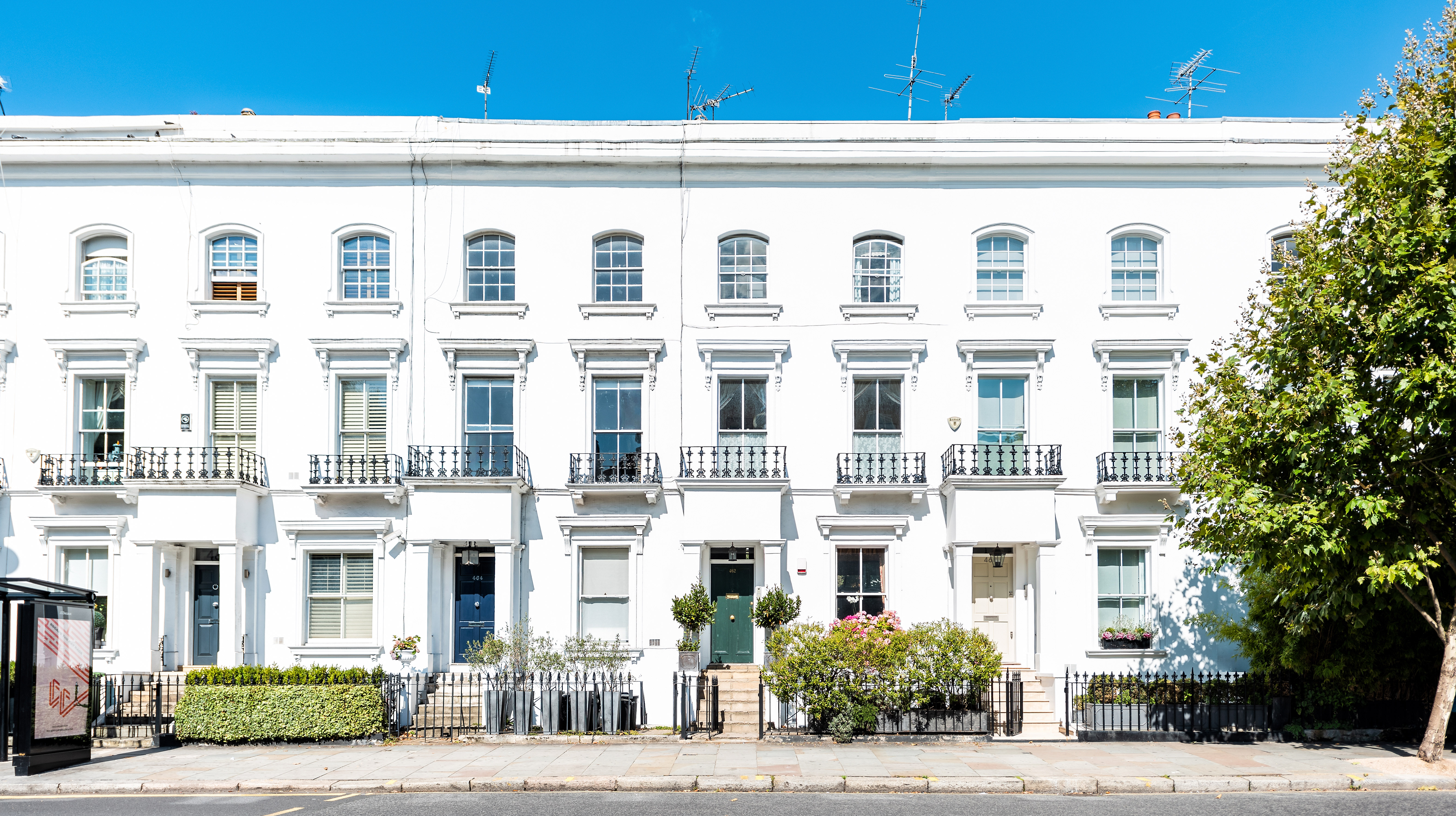 The Top 9 Things To Do In Chelsea London