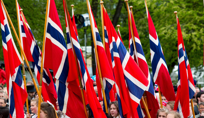 11 Customs Only Norwegians Can Understand
