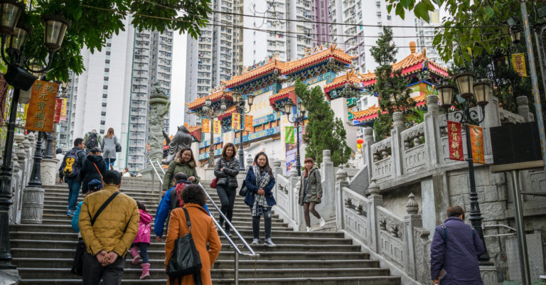 The Best Things To Do in Tsim Sha Tsui, Hong Kong Kimberley Road Kowloon Map on christchurch new zealand map, wong tai sin map, new territories map, kai tak airport map, causeway bay map, wan chai map, hong kong map, tsim tsa tsui map, china map, tsim sha tsui map, south korea map, london map, the gateway map, hk map, india map, toronto map, tuen mun map, macau map, tsuen wan map,