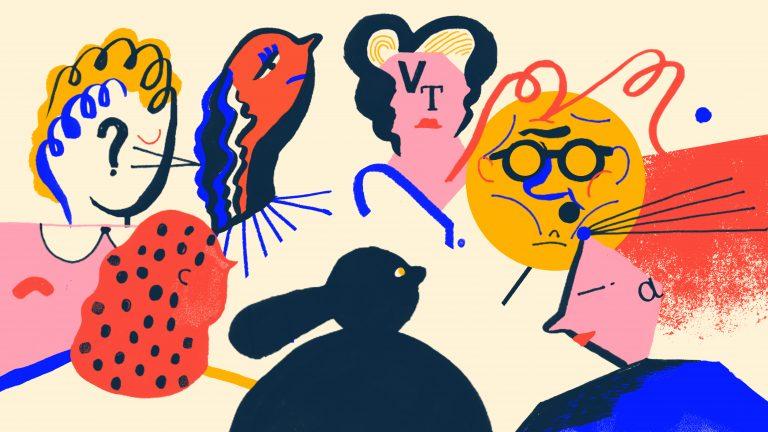 Asakusa Nakizumo: Tokyo's Crying Baby Festival