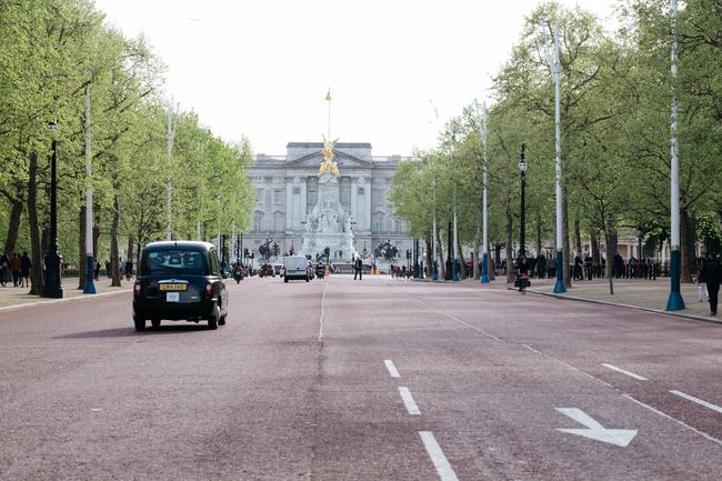 Westminster-London-England-Cauli