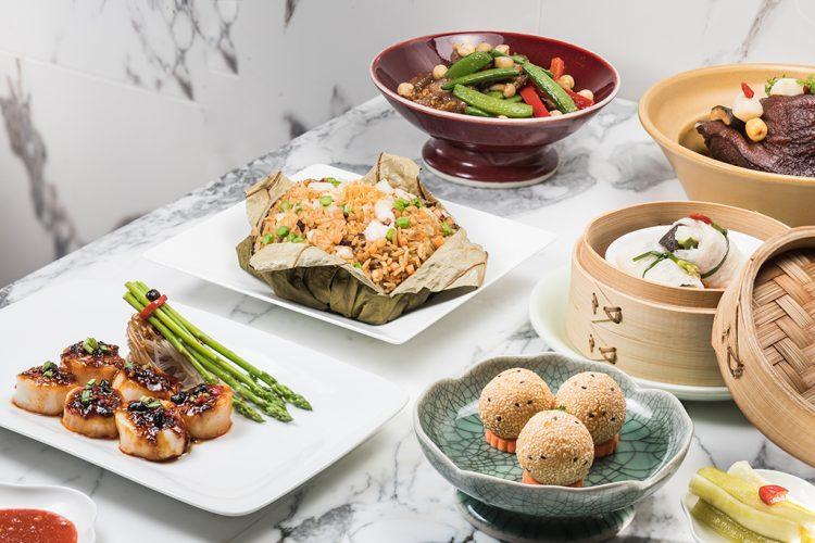 dining-scene-3-1-750x500