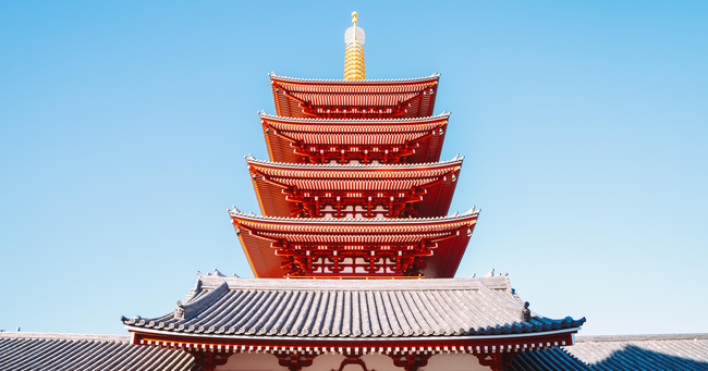 Japan in top sites tokyo 10 Top