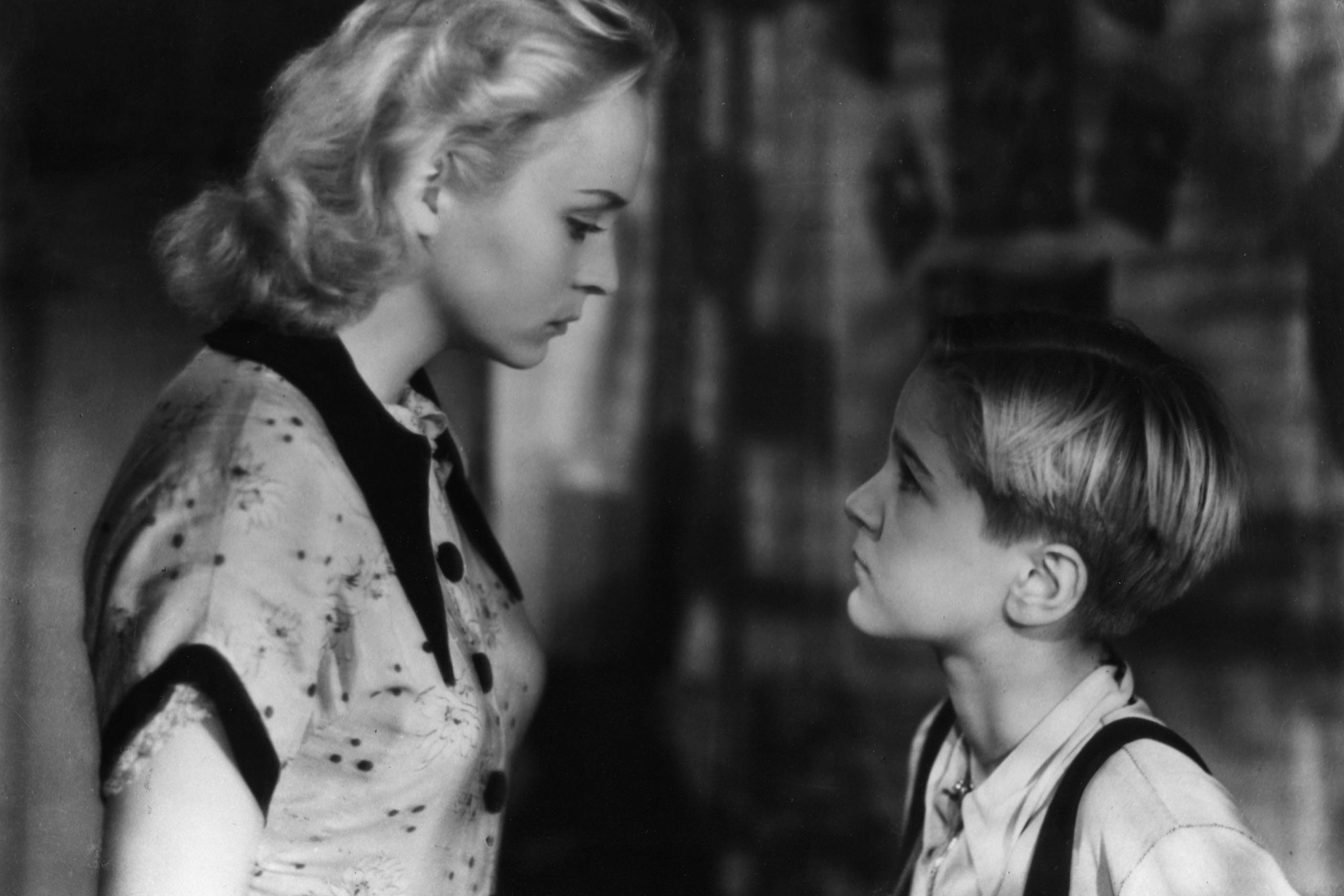 'Germany Year Zero' (1948) is directed by Italian filmmakerRoberto Rossellini