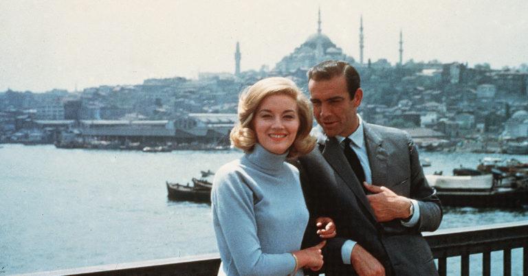 The Best Turkish Films to Watch On Netflix