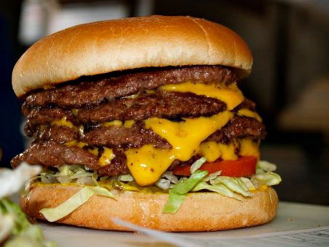56-278404-hanks-hamburgers-cover