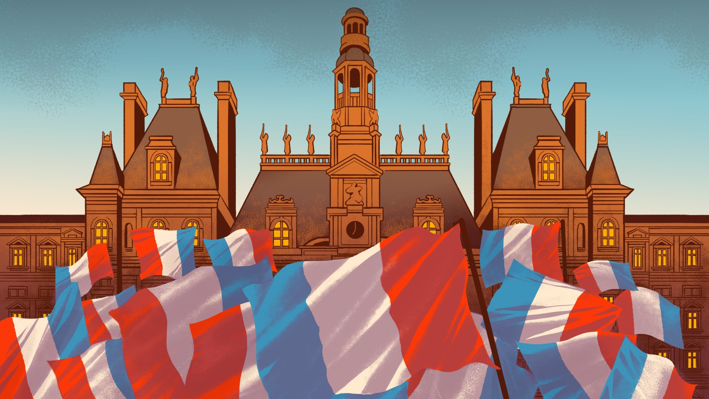 ia_0463_reading-the-revolution-in-paris_gs_header