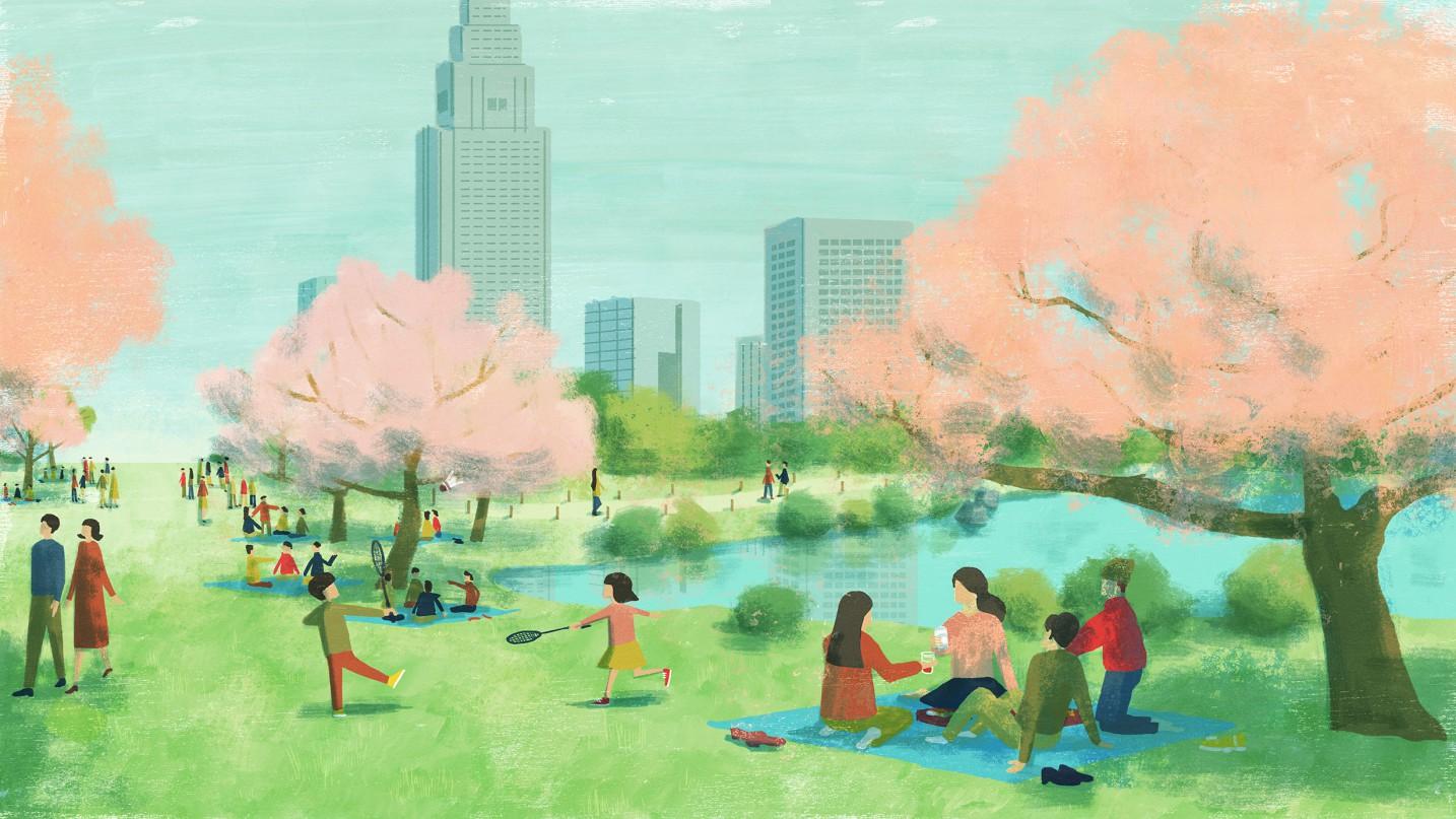 ia_0497_cherry-blossom-workers_takahiro-suganuma_final-header-1
