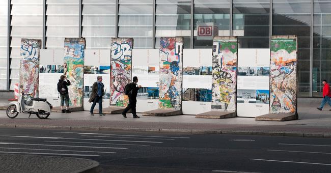 The 9 Coolest Neighbourhoods in Berlin