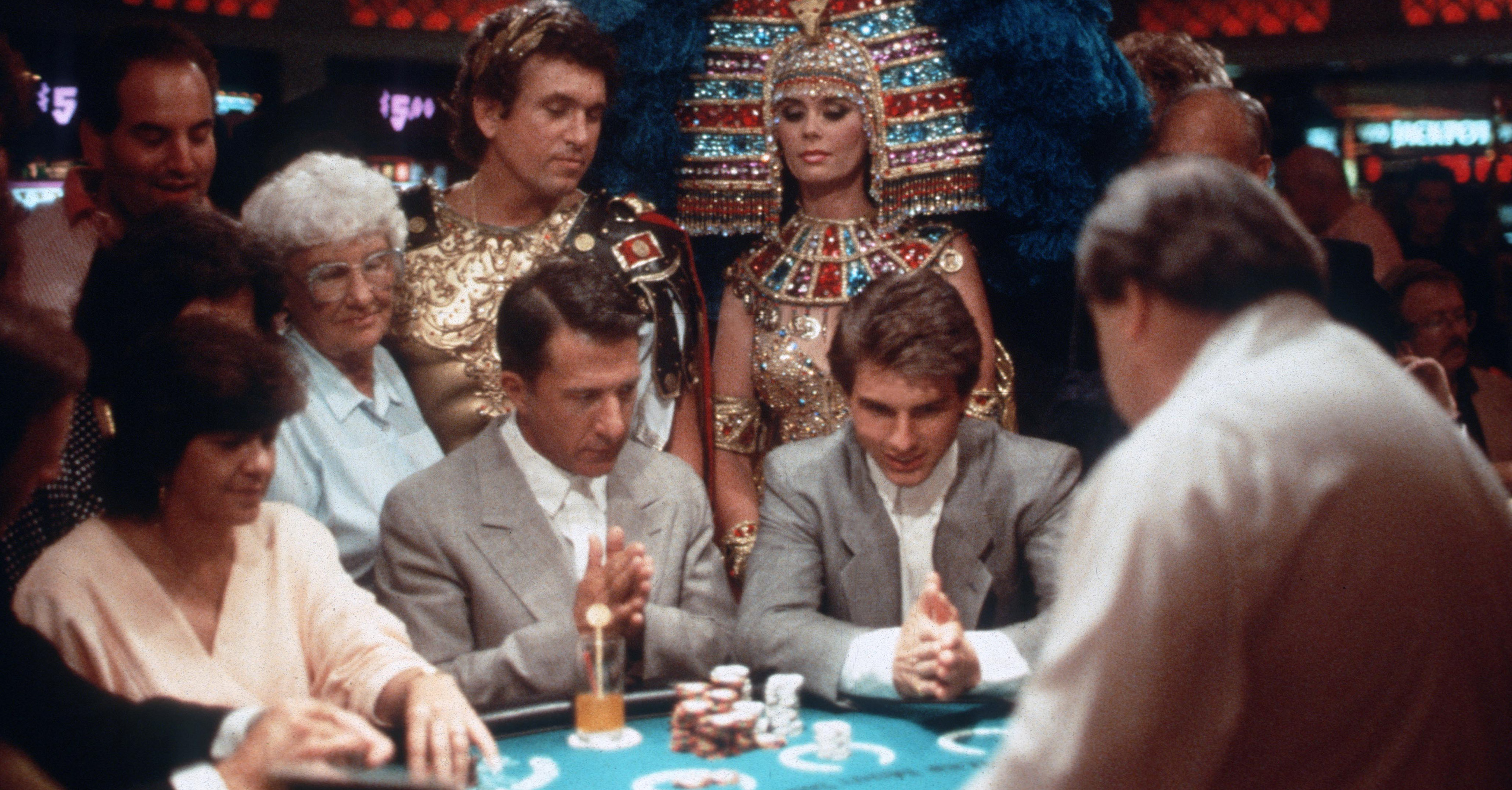 Blackjack slot machines for sale