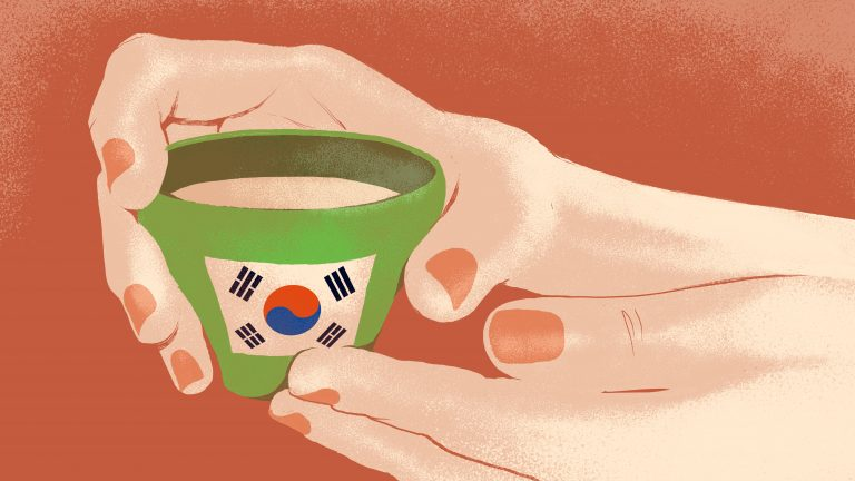 A Complete Guide to Nightlife in Seoul, South Korea