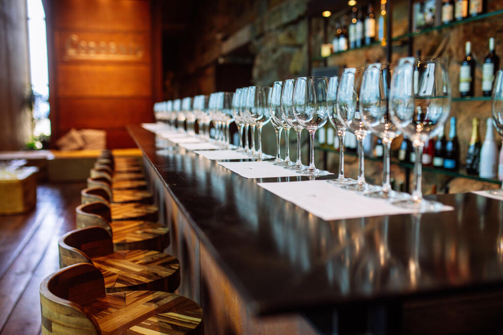The 8 Best Wine Bars in Chicago