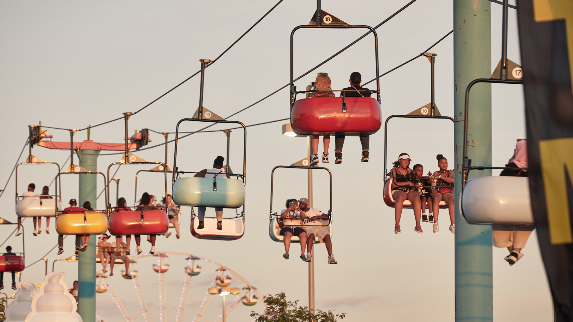 ODE_TO_SUMMER_STATE_FAIR_NEW_JERSEY_USA