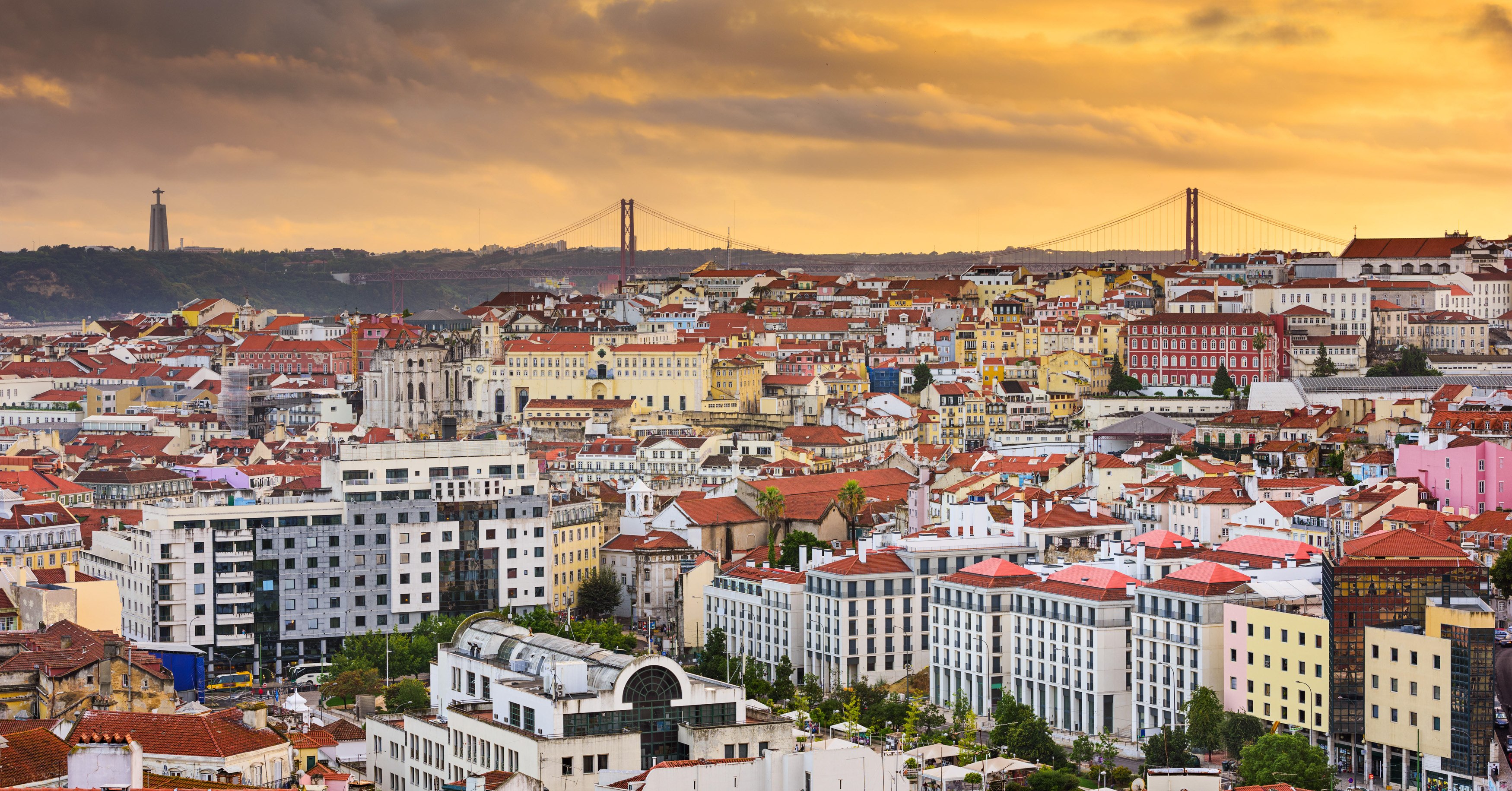 Top Things To Do in Lisbon, Portugal