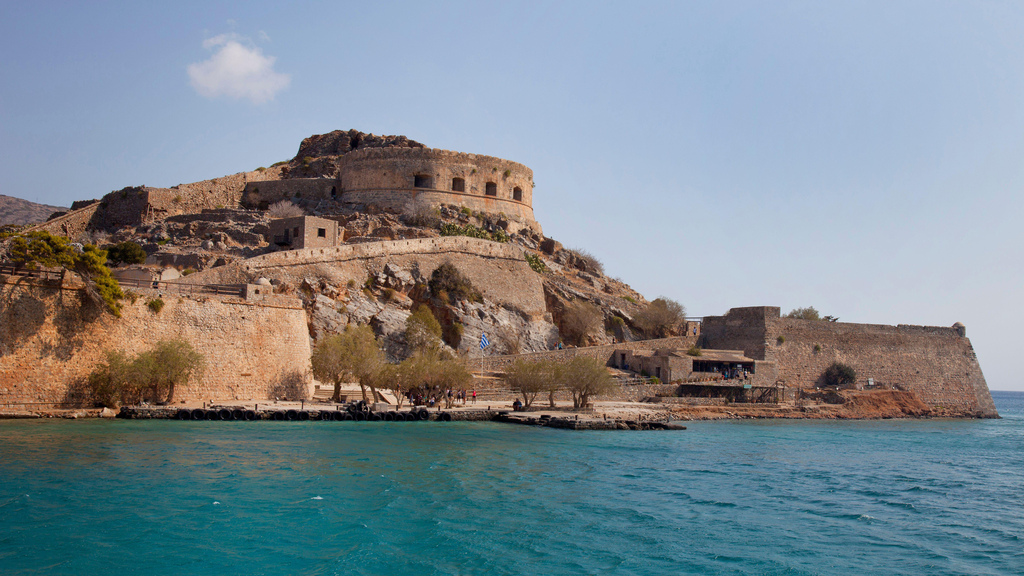 Top 10 Things To Do On Crete Holidays Cretico Blog 5