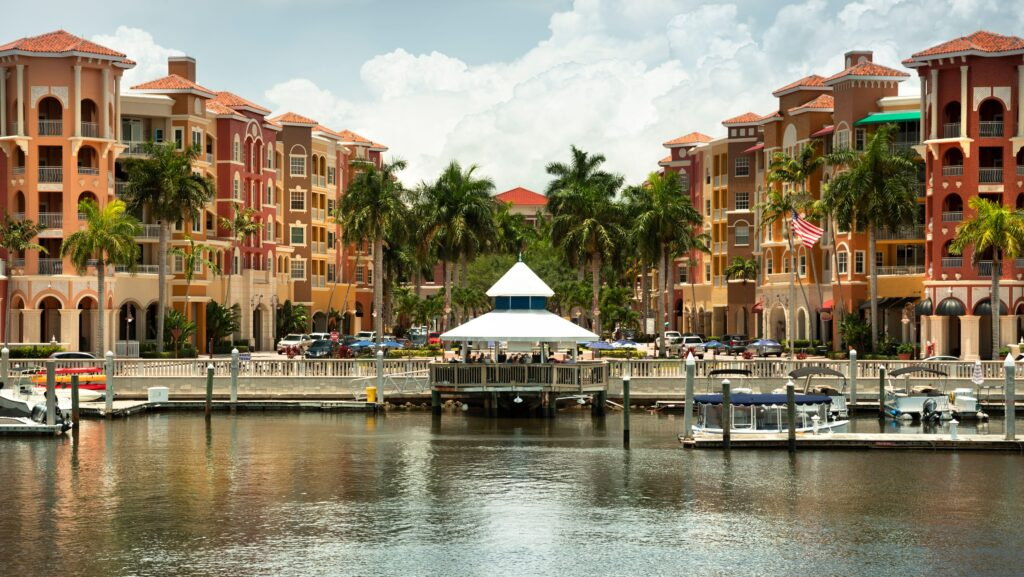 The Top Things To Do And See In Naples, Florida