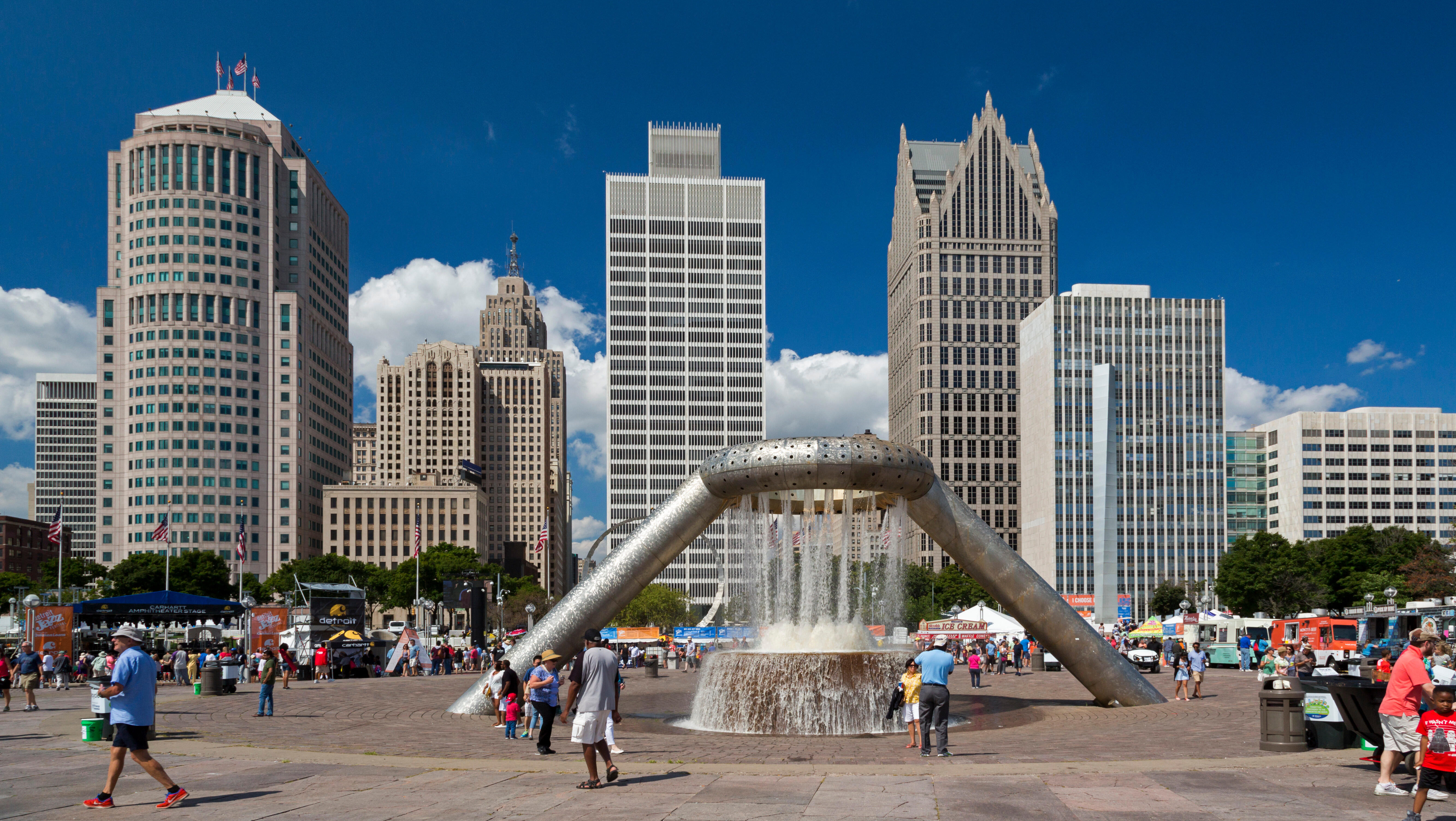 25 Must Visit Attractions In Detroit Michigan We also believe that there's maybe four to six other girls that have been reported missing that are buried. https theculturetrip com north america usa michigan articles 20 must visit attractions in detroit