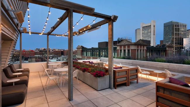 The 9 Best Cheap Hotels In Boston Massachusetts
