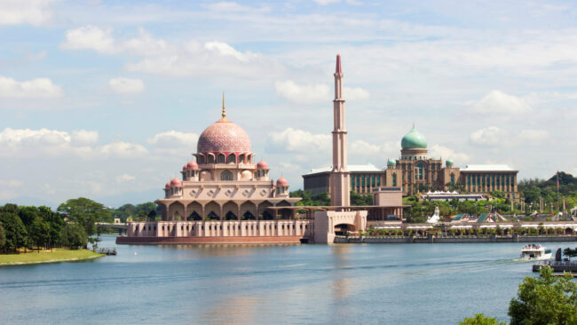 Famous Tourist Attractions In Malaysia Essay